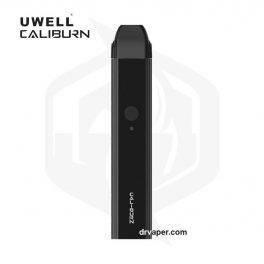 UWELL - Caliburn Portable System Kit يوويل - كاليبورن سستم كت